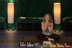 Suuz-Aroma-Yoga-Fire