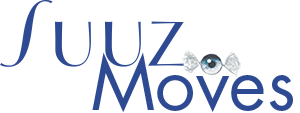 Suuz Moves in Charlotte, North Carolina